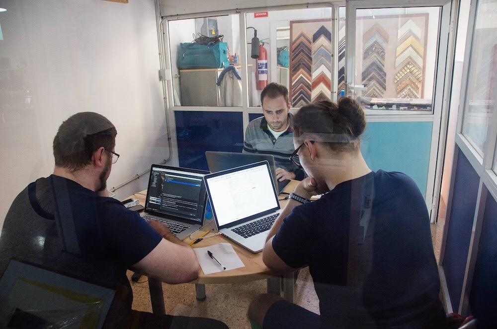 coworking space 04
